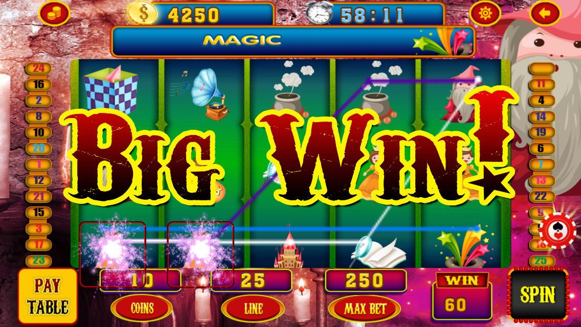 C:\Users\Admin\Desktop\Work\us-iphone-2-fun-casino-slots-machine-of-777-magic-journey-hd-free-las-vegas-slot-and-bonus-games.jpeg