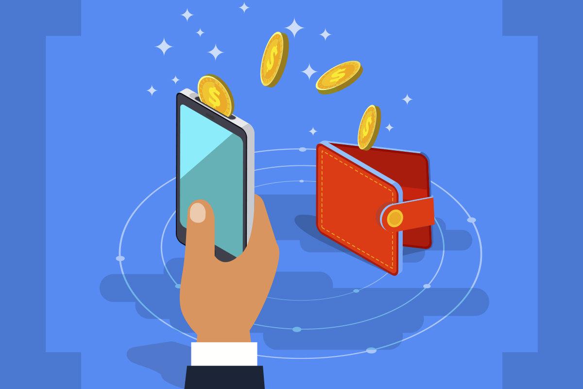 Crypto Payment Processor | A Revolutionary Innovation in E-Commerce