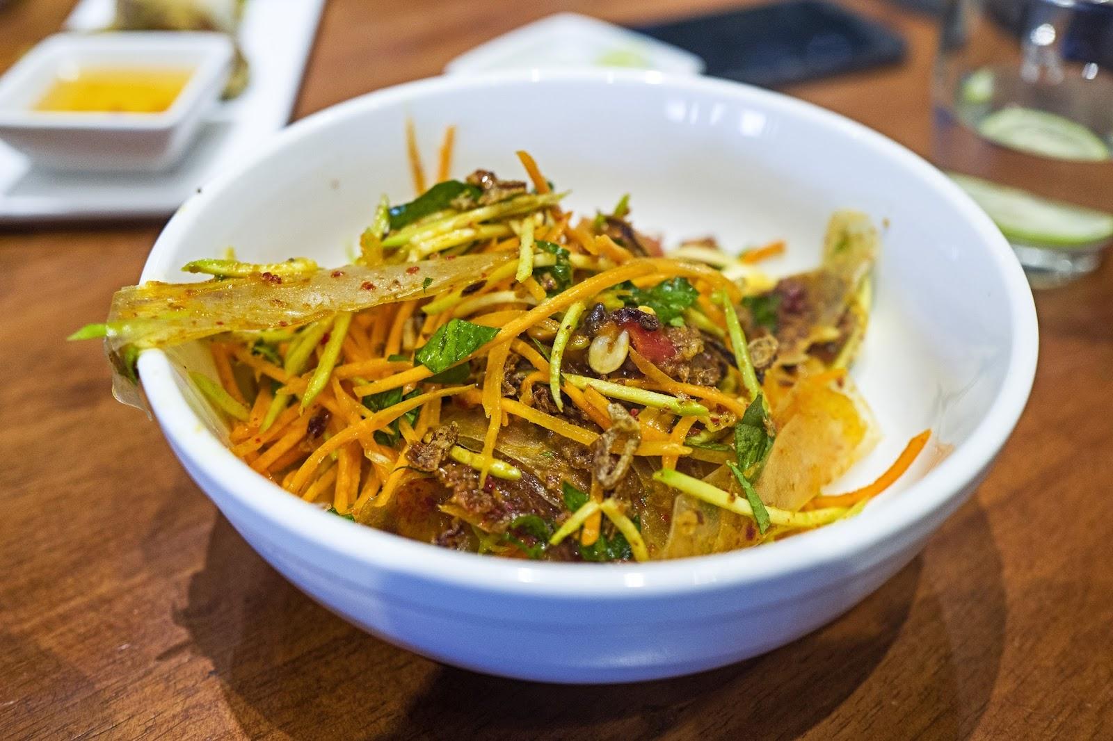 f-salad-L1060507.jpg