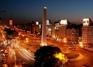 C:\Users\MariaConstance\Desktop\QWERTY TRAVEL\Fotos\BUENOS AIRES\Obelisk_Buenos_Aires.jpg