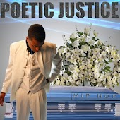 Poetic Justice EP