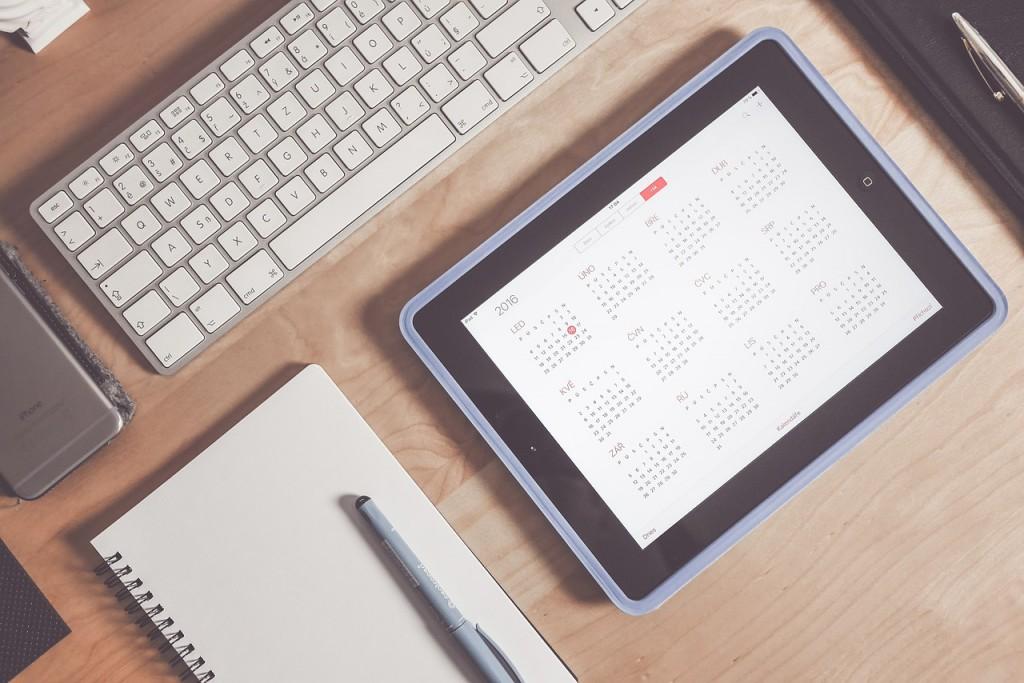 email маркетинг дни отправки писем