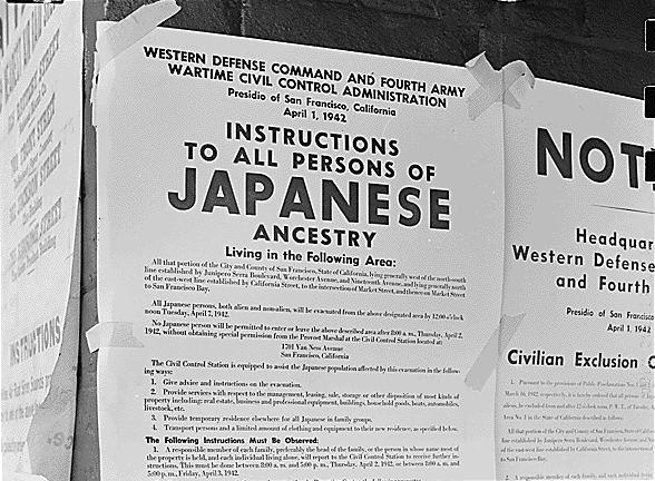 Posted_Japanese_American_Exclusion_Order[1].jpg