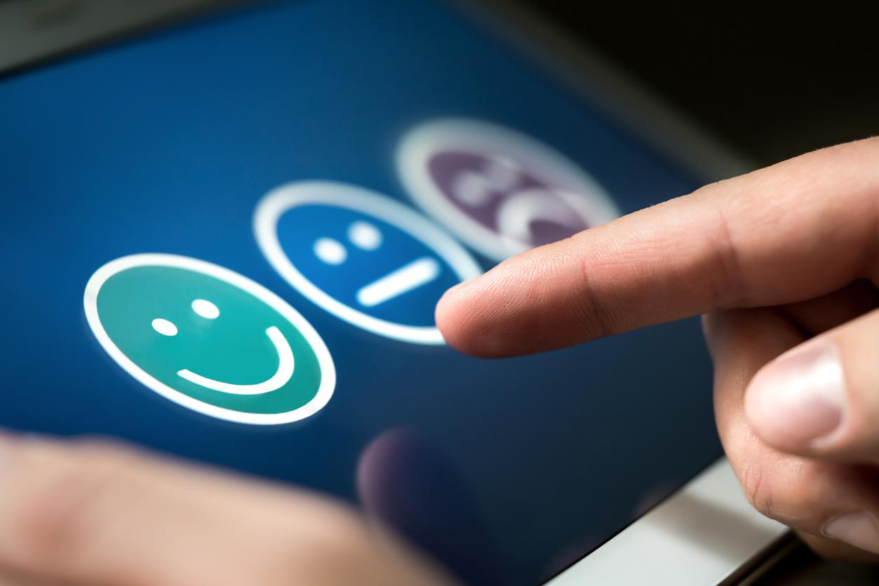 Come le recensioni online influenzano le decisioni dei pazienti?