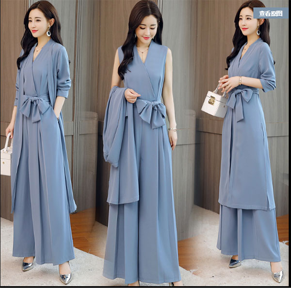 Áo khoác dạ nữ quảng Châu
