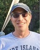 DARREN MALVIN Obituary