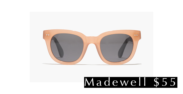 Madewell_Shades.png