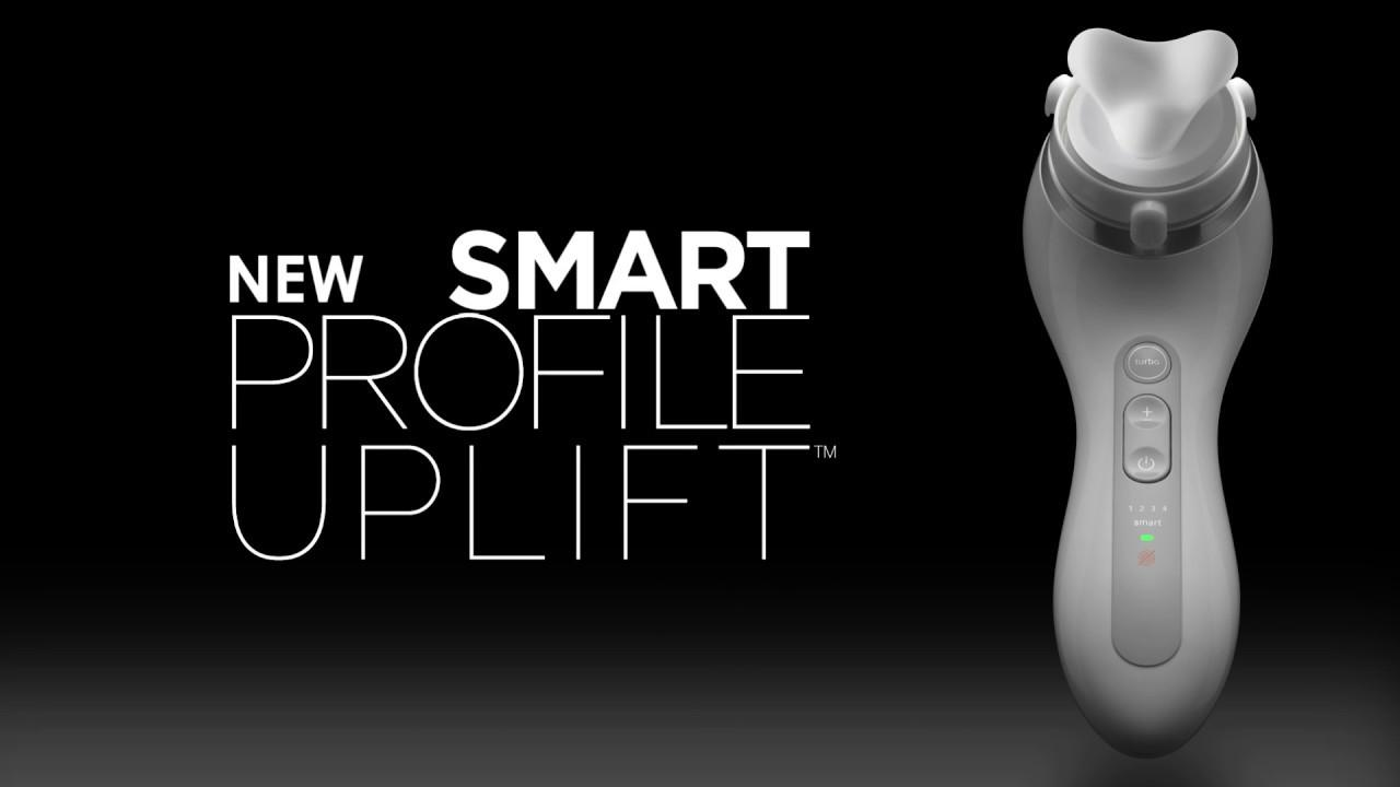 Image result for SMART Profile Uplift
