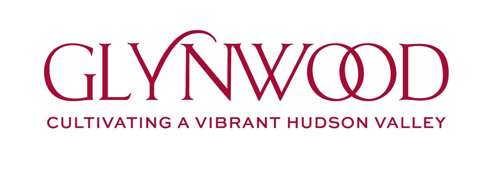 Glynwood Logo+Tagline.jpg