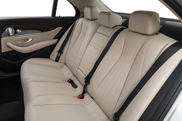 2020-Mercedes-Benz-E350-Seat