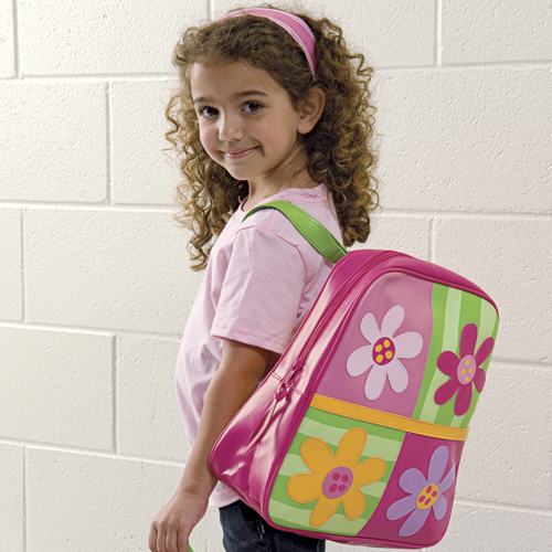 Girl with backpack.jpg