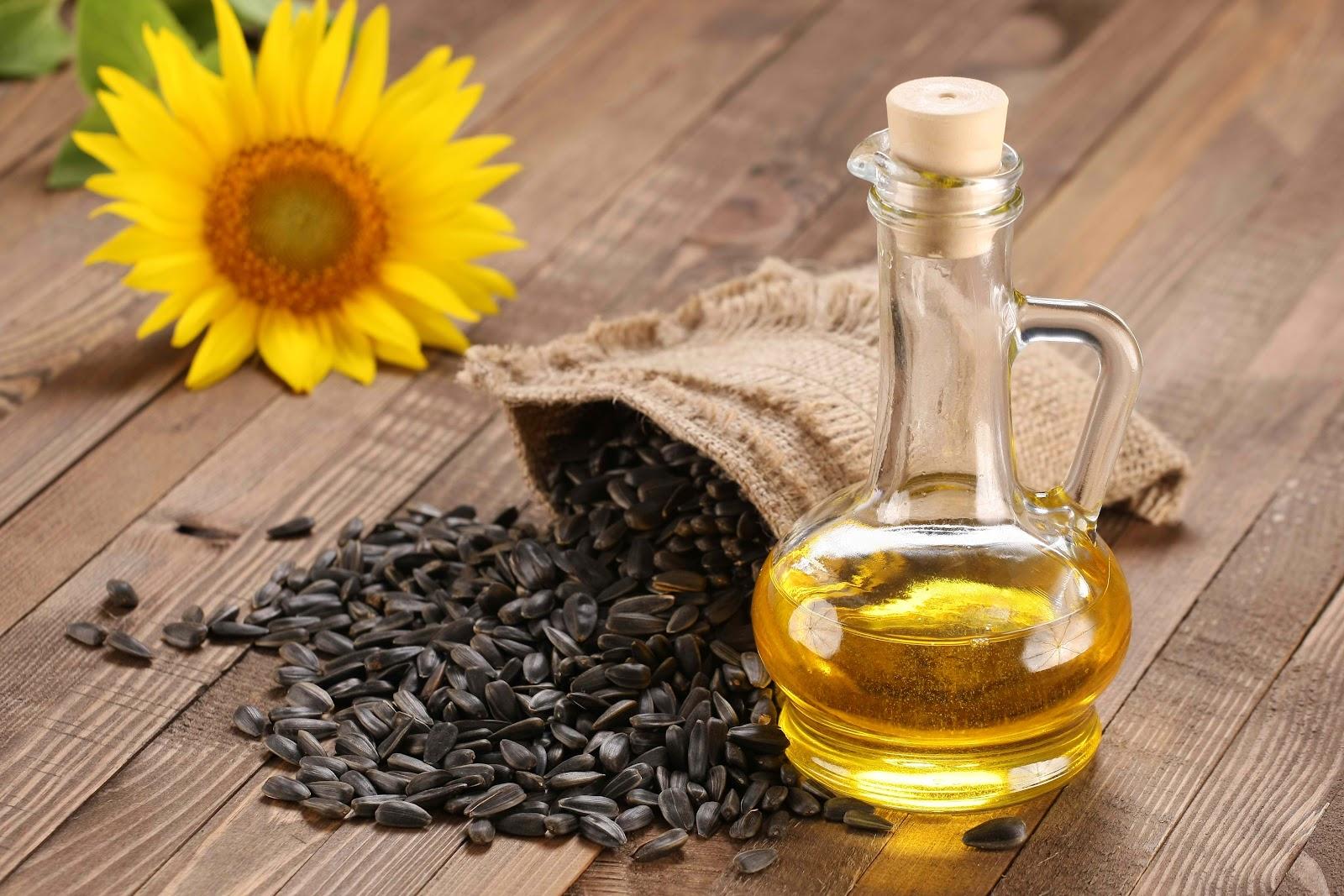 Gia đình nào cũng phải sử dụng dầu ăn để nấu nướng, vậy chọn dầu ăn như thế nào để tốt cho sức khỏe? - Ảnh 5.