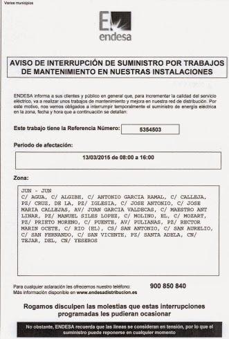 Documento Enviado por Endesa