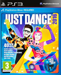 Just Dance® 2016.jpeg