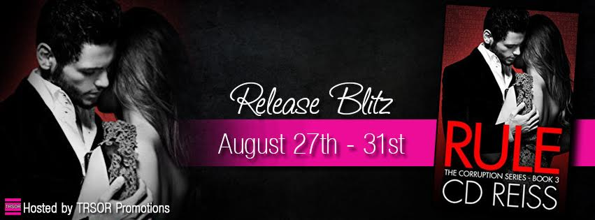 rule release blitz.jpg