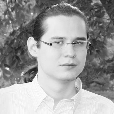 Юрій Дергунов.jpg