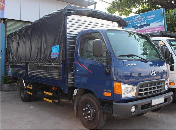 xe-tai-veam-hd800-.jpg