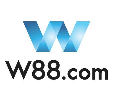 Cách đăng ký account W88 chóng vánh và hiệu quả