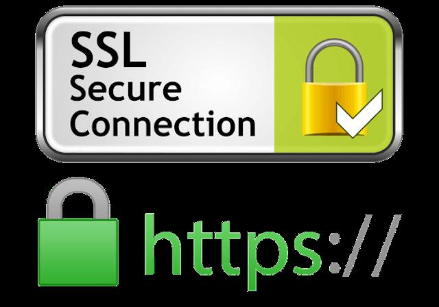 Vietnix cung cấp chứng chỉ bảo mật SSL hợp lệ và đa dạng