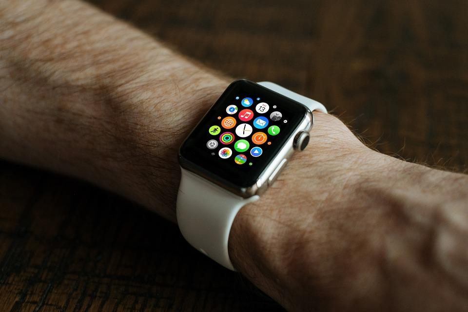 smart-watch-821559_960_720.jpg
