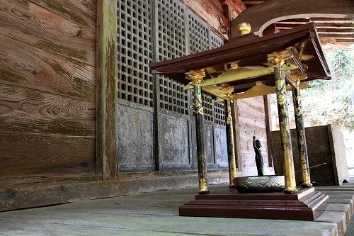 s-岩谷寺 釈迦タン