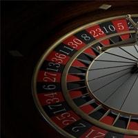 казино рулетка с бездепозитным бонусом за регистрацию