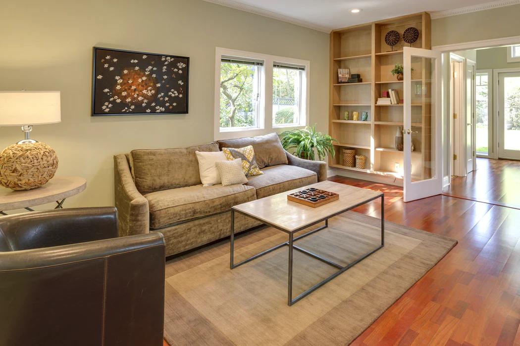 Descubra a importância da iluminação e os principais tipos para ambientes internos