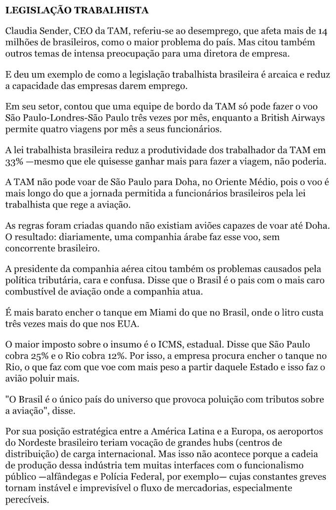 ../../Desktop/Brazil%20Forum%20UK%20-%20screenshot-www1.folha.uol.com.br-2017-05-16-21-16-14%20copy%204.png