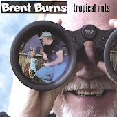 Tropical Nuts