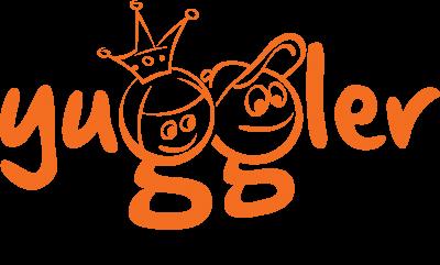 Картинки по запросу yuggler app logo