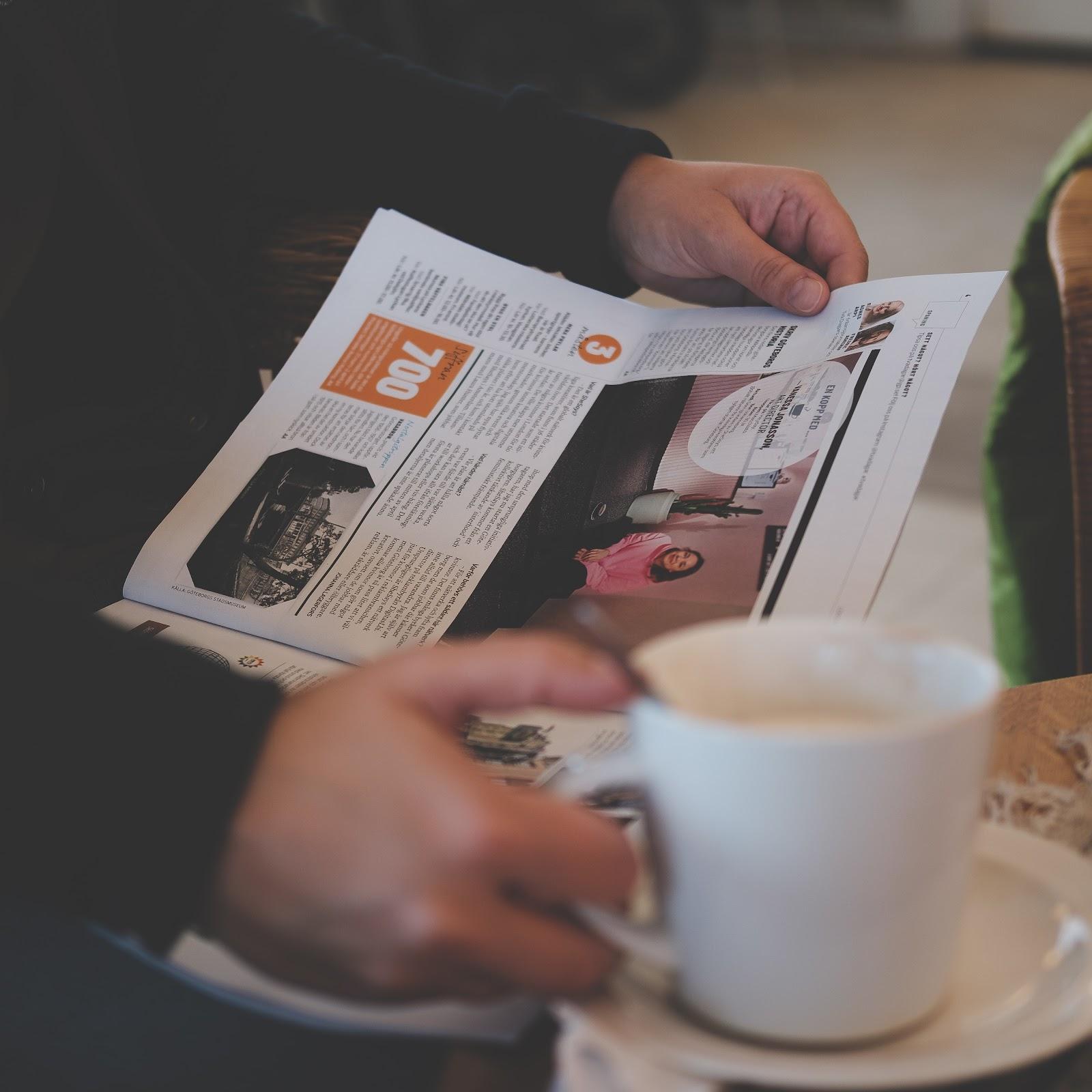giornale-il-secolo-xix