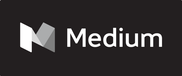 Image result for medium