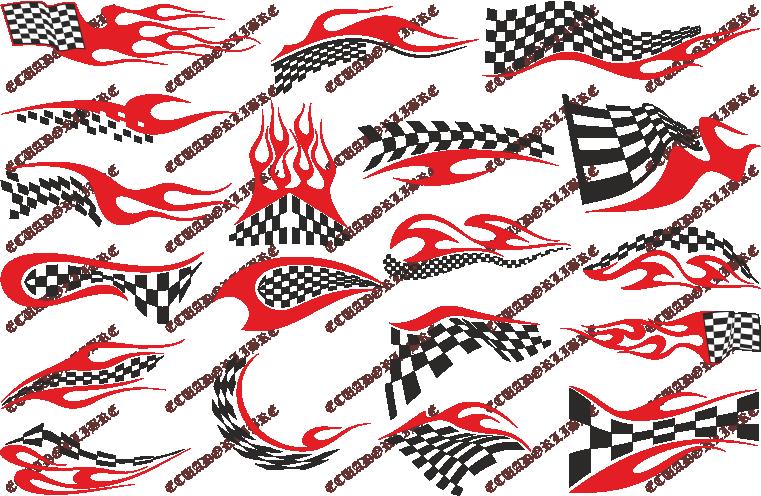 Logotipos para carros tuning - Imagui