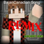 Bajancanadian Song Remix