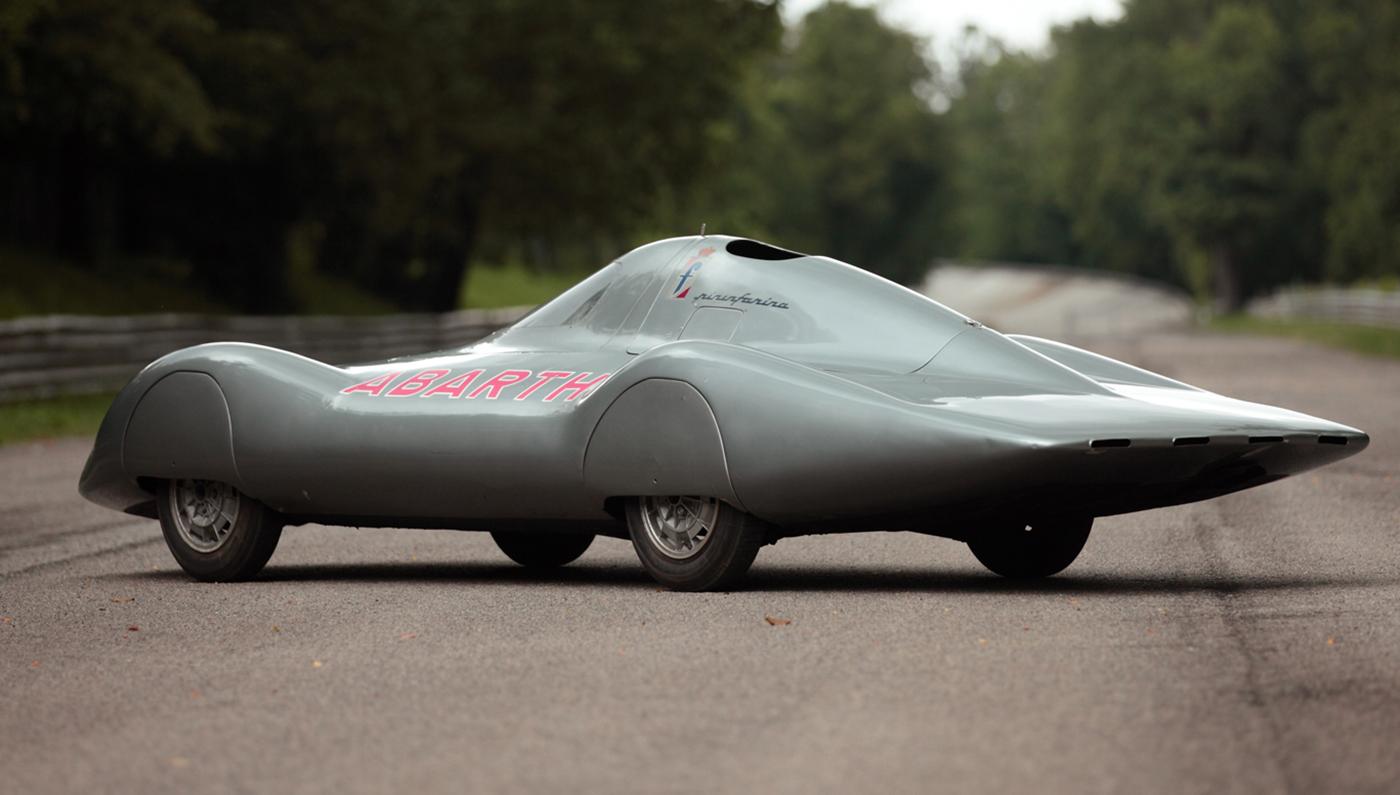 abarth_1000_bialbero_record_car_pininfarina_la_principessa_1960_7.jpg