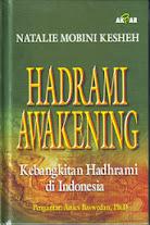 Hadrami Awakening | RBI