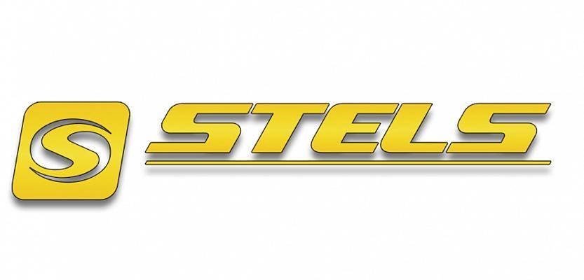 C:\Users\Никита\Desktop\Stels-Logo.jpg