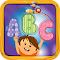 Kids ABC file APK Free for PC, smart TV Download