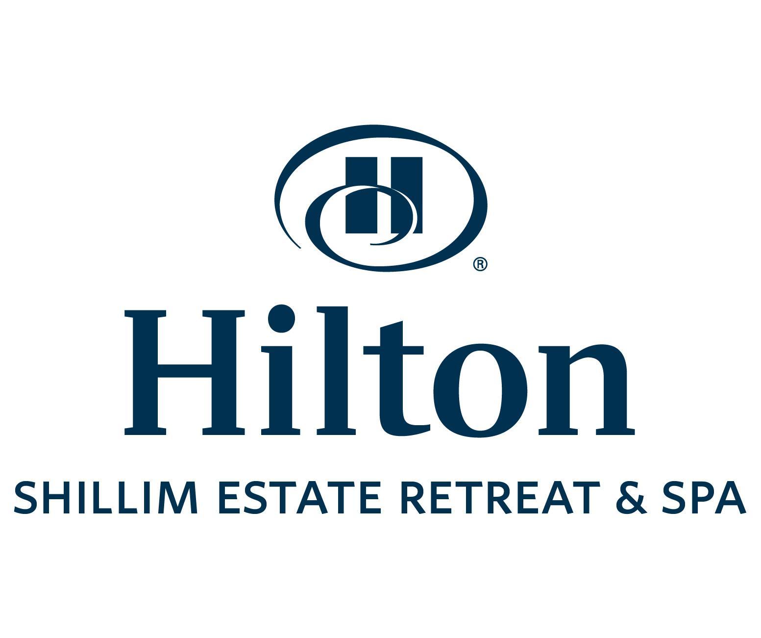 C:\Users\adawar\Desktop\ANKITA\HOTELS\Shillim\Logo\jpg\Hilton_SHILIM_ESTSPA_color_rgb.jpg
