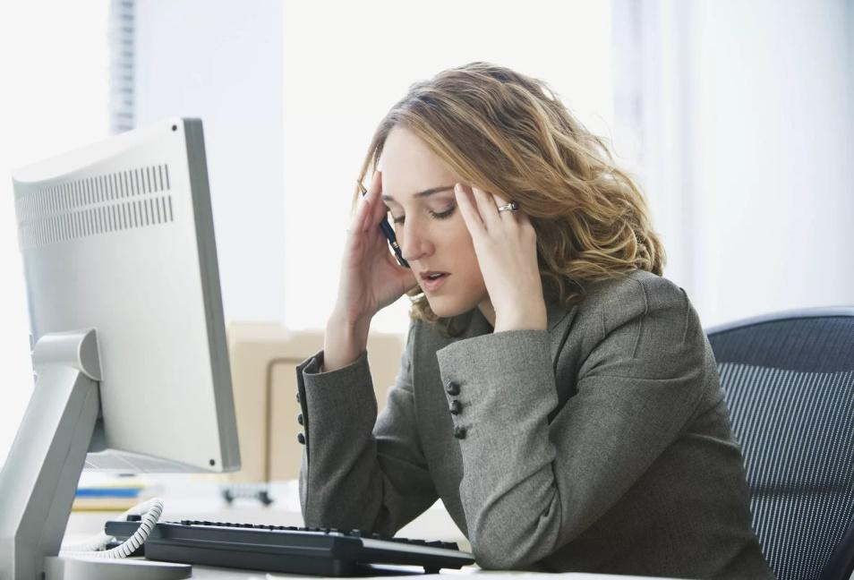 C:\Users\Acer\Desktop\Мои Документы\Статьи для Экзегетъ\Картинки\стресс.jpg