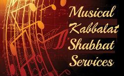 musical-kabbalat-shabbat-service_w250.jpg