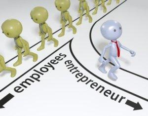 15 Things to Be Aware of Before Starting a Part-Time Business |  AllBusiness.com