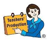 Quality Products by Qualified Teachers