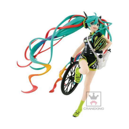 C:\Users\HobbyMaster\Desktop\poster\anime\504814.jpg-547x547.png