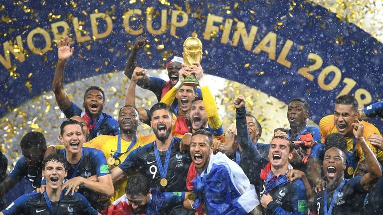 C:\Users\Carla\Desktop\Copa do Mundo 2018 - RUSSIA\França\Final\Galeria da campea\Campeões.jpg