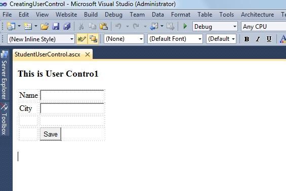 C:\Users\om\AppData\Local\Microsoft\Windows\INetCache\Content.MSO\804ECA1D.tmp