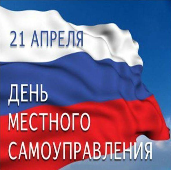 http://moi-universitet.ru/resources/i23141-image-original-9049dc.jpg