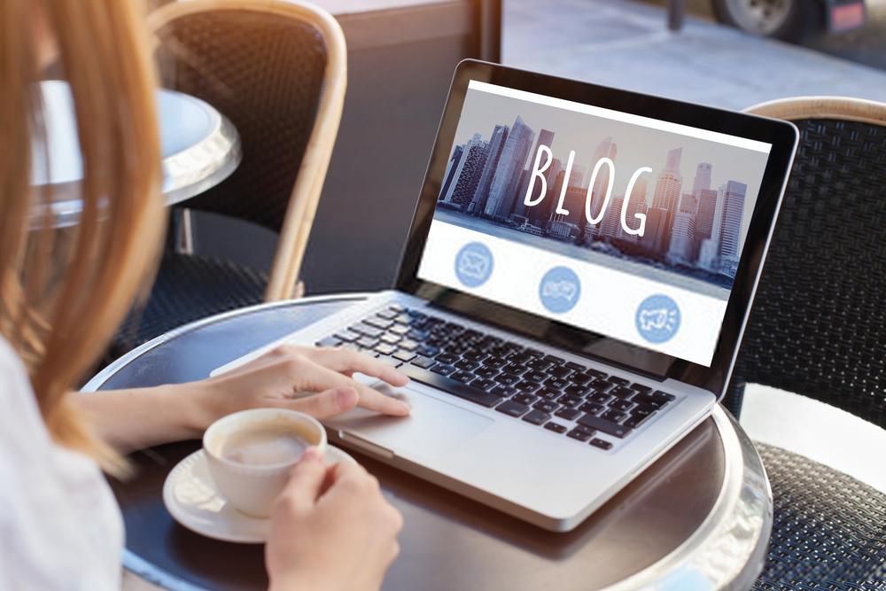 Cara Membuat Blog Untuk Penghasilan Sampinganmu