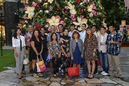 Lei Hawaii Realty Inc Group photo