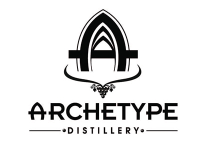Archetype Distillery Whiskey